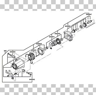 Robert Bosch GmbH Engineering /m/02csf CAN Bus Car PNG