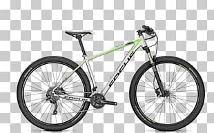 Bicycle Forks Mountain Bike Shimano Cycling PNG