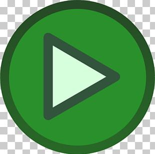 Computer Icons YouTube Play Button PNG