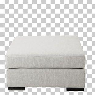 Foot Rests Bed Frame PNG