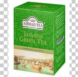 Green Tea Earl Grey Tea English Breakfast Tea Tea Leaf Grading PNG