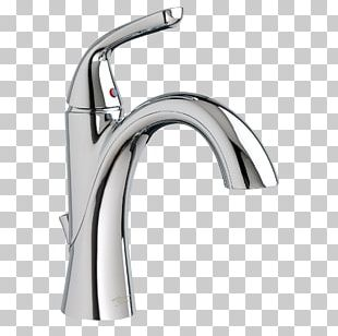 Tap American Standard Brands Sink Bathroom Shower PNG