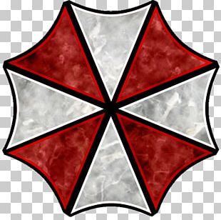 Umbrella Corps Resident Evil: Operation Raccoon City Resident Evil 5 Umbrella Corporation PNG