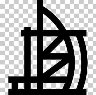 Burj Al Arab Logo Symbol Computer Icons PNG