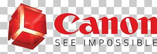 Canon Photography Xerox Camera Printing PNG