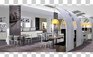 Interior Design Services Property Restaurant Chair PNG