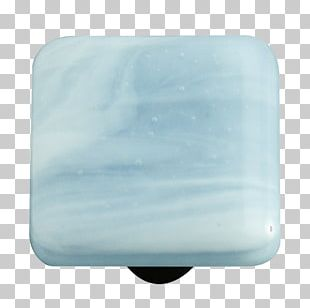 Plastic Sky Plc PNG