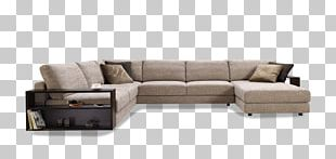 Couch Furniture Chaise Longue Sofa Bed Chair PNG
