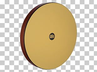 Hand Drums Meinl Percussion Frame Drum PNG