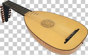 String Instruments Musical Instruments Lute PNG