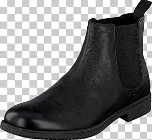 Boot Discounts And Allowances Online Shopping Camper Fashion PNG
