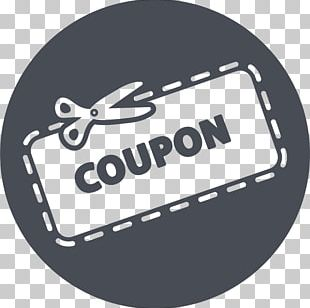 Coupon Discounts And Allowances Computer Icons Advertising PNG