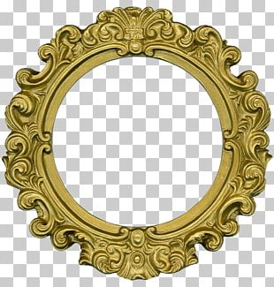 Frames Ornament Decorative Arts PNG