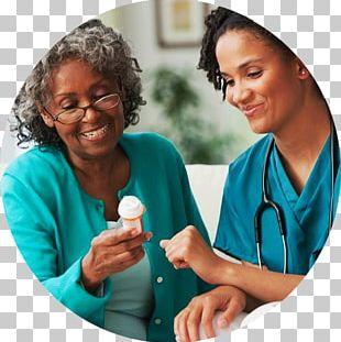 Home Care Service Health Care Home Health Nursing Nursing Care PNG