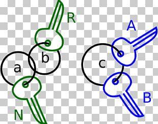 Human Behavior Leaf Point Angle PNG