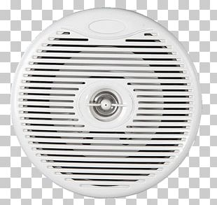 Loudspeaker Microphone Public Address Systems Home Theater Systems Sound PNG