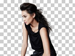 Shay Mitchell Pretty Little Liars Photography Photo Shoot PNG