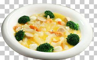 U4e09u9baeu7f8eu98df Vegetarian Cuisine Pork Ball Google S PNG