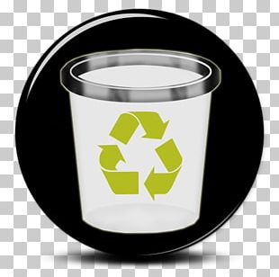 Recycling Symbol Recycling Bin Waste Hierarchy Plastic PNG
