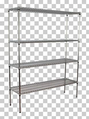 Shelf The Home Depot Lowe's Cabinetry Wire Shelving PNG