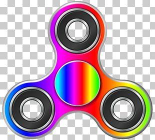 Fidget Spinner Game Fidgeting PNG