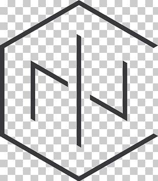 INC Architecture & Design PLLC Graphic Designer PNG