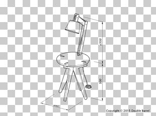 /m/02csf Drawing Product Design Angle Font PNG