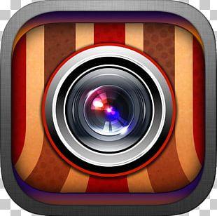 Camera Lens Camcorder Projector Dashcam PNG