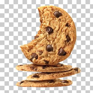 Chocolate Chip Cookie Biscuits Chips Ahoy! Nabisco PNG