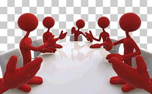 Board Of Directors Management Organization PNG