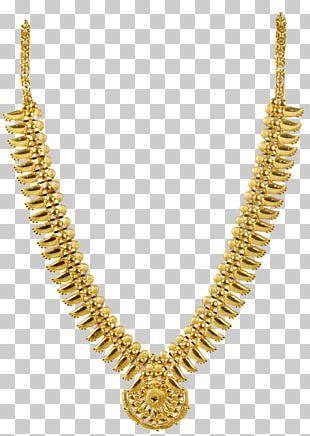 Necklace Jewellery Jewelry Design Kundan Pearl PNG