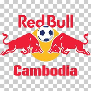 Red Bull Arena New York Red Bulls 2018 Major League Soccer Season New York City PNG