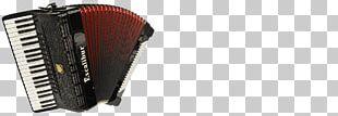 Trikiti Garmon Diatonic Button Accordion Free Reed Aerophone PNG