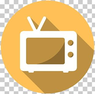 Cable Television Television Channel Internet Television Computer Icons PNG