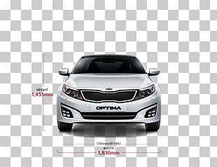 Kia Motors 2017 Kia Sorento Kia Optima Car PNG