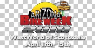 Daytona Beach Bike Week Arizona Bike Week Motorcycle Biketoberfest PNG