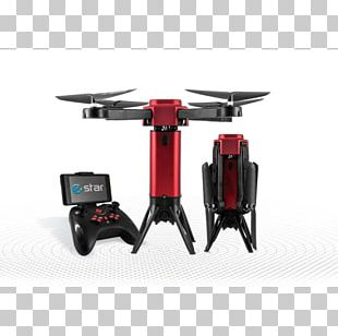 ESTAR ROCKET Mavic Pro Unmanned Aerial Vehicle First-person View Discounts And Allowances PNG