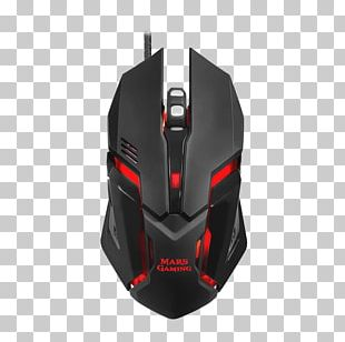 Computer Mouse Computer Keyboard GAMING OPTICAL MOUSE SPILL NATEC GENESIS PNG