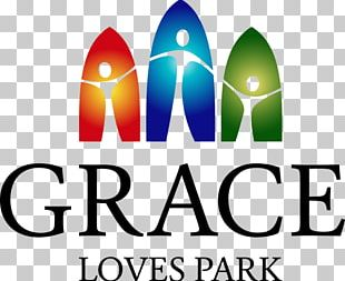 Grace Christian Academy Grace Lutheran Preschool Grace In Christianity Lutheranism Organization PNG