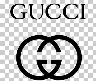 Gucci Chanel Fashion Brand Designer Clothing PNG