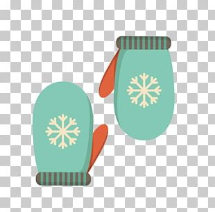 Paper Christmas Gift Wrapping PNG