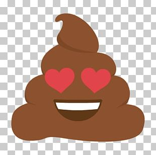 Pile Of Poo Emoji Feces T-shirt PNG