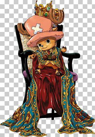 Roronoa Zoro Monkey D. Luffy One Piece Tony Tony Chopper Nami PNG