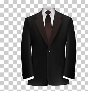 Suit Formal Wear Clothing PNG
