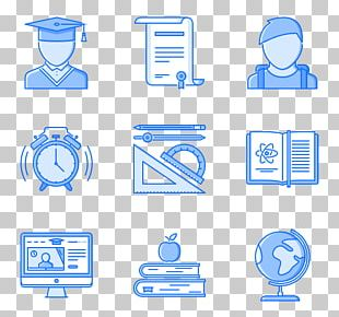 Computer Icons Portable Network Graphics Scalable Graphics Computer File PNG