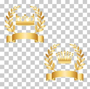 Crown Wreath Google S PNG