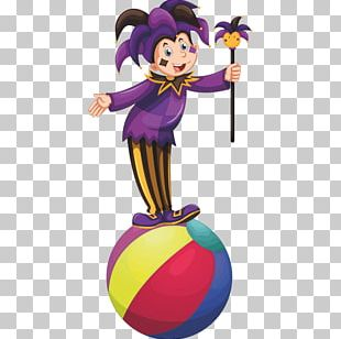 Clown Graphics Stock Illustration Stock Photography PNG