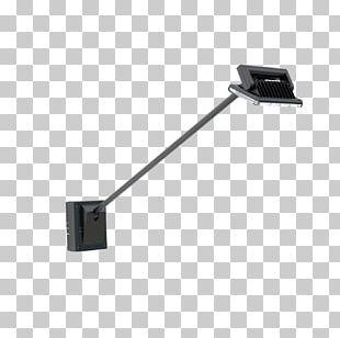 Light Fixture Floodlight Lighting Light-emitting Diode PNG