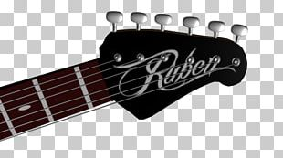 Musical Instruments Acoustic Guitar Electric Guitar String Instruments PNG