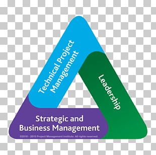 Project Management Professional Project Management Institute Project Manager Organization PNG